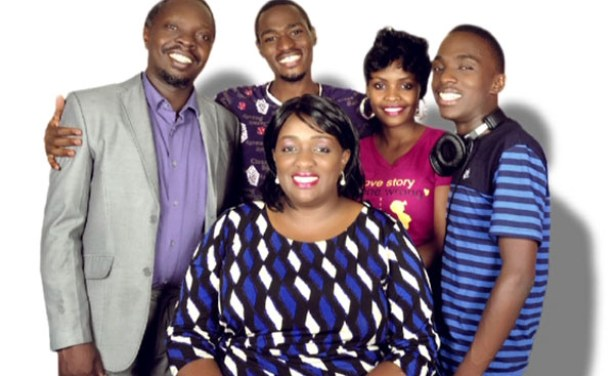 Uganda: New TV Series Makes It To Fox Life